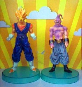 Action figure Dragon Ball Z
