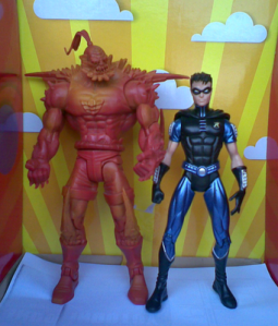 Jual Action Figure
