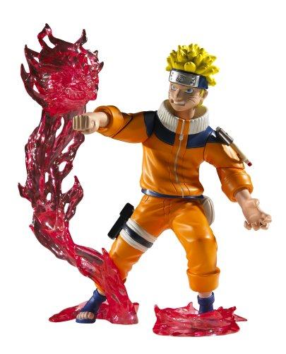 ������: ������� ������ 220 ���� (�������� �������) / Naruto Shippuuden (2007-2009/DVDRip/HDTV)