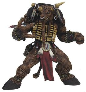 Jual Sota World of Warcraft Ultra Scale 10 inch Action Figure