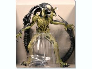 Jual AVP 2 Predalien Figure : Normal Color