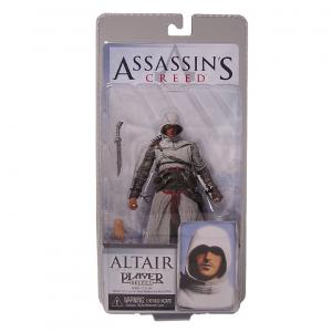 Jual Action Figure NECA Assassin Creed Altair Player Select