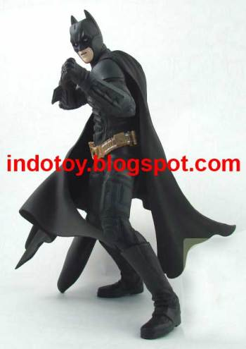Jual Batman Dark Knight PVC Figure