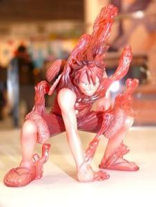 Jual One Piece Super Effect Figure Vol. 2