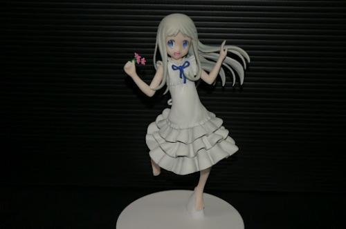 Jual Action Figure Honma Meiko (Menma)