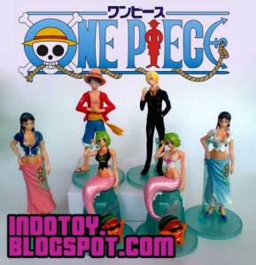 Jual Action Figure  Super Styling Ambitious Might Trading-Figure